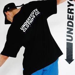 얼터너티브 티 09 (블랙)