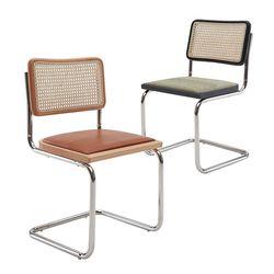 yesica chair(예시카 체어)