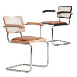 yesica arm chair(예시카 암체어)