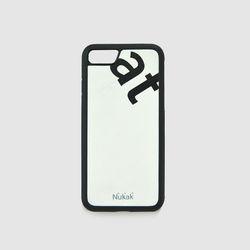 아이폰 7 & 8 핸드폰케이스 81