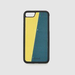 아이폰 7 & 8 핸드폰케이스 83