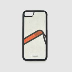 아이폰 7 & 8 핸드폰케이스 86
