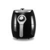 톰슨 더 팬시 에어프라이어 2.5L ESR-A2503