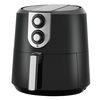 베스트하임 더 담백한 에어프라이어 5.5L ESR-A550