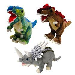 공룡인형(중)