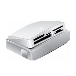 렉사 공식판매원 USB 3.0 멀티 메모리카드 리더기