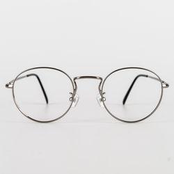 SBKA Mate1-C02 동글이 안경