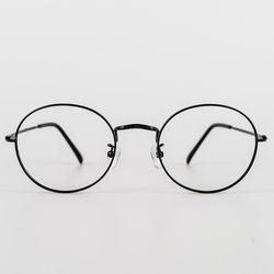 SBKA Mate2-C03 동글이 안경