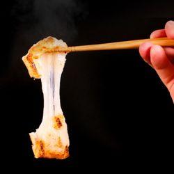 구워먹는 일본 키리모찌 떡 찹쌀떡 20ea