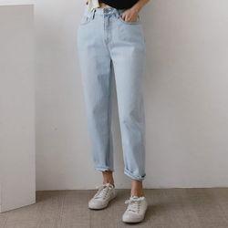 Utility Crop Jeans
