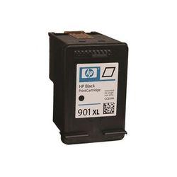 HP901XL (검정) 재생잉크 리필 카트리지