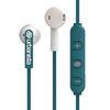 어바니스타 베를린 오픈형 블루투스 이어폰