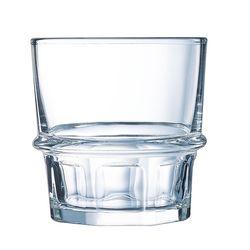임페리얼 락 유리컵_칵테일잔 250ml