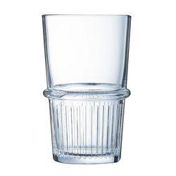 임페리얼 하이볼 유리컵 칵테일잔 470ml