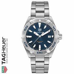태그호이어 WBD1112.BA0928 Aquaracer