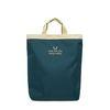 Brightly Bag - Bluegreen(S) (브라이틀리 백)