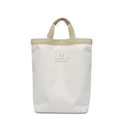 Brightly Bag - Ivory(S) (브라이틀리 백)