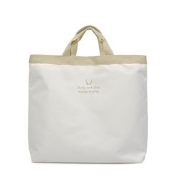 Brightly Bag - Ivory(L) (브라이틀리 백)