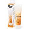 p)뉴트리플러스젠 종합영양제 성견용 (비타민파워) 120g