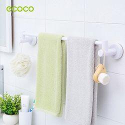ecoco 싱글 수건 걸이