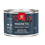 친환경 자석페인트(Magnetic) 0.5LT