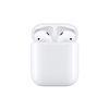 [5월 중 입고예정] [Apple] 애플정품 에어팟 2세대 유선충전 (MV7N2KH/A)