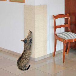 칼리에 코너 80 스크래칭 보드고양이 스크래쳐