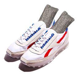 퓨어라이너 신발 탈취제