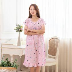 [무료배송] 마린고래 드레스