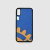 아이폰 X & XS 핸드폰케이스 61