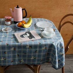 Table cover 2종