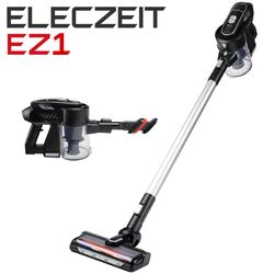 일렉자이트 EZ1 무선청소기