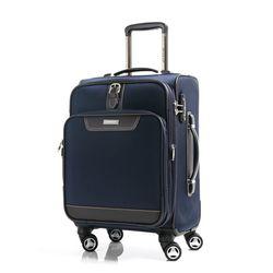 던롭 NF112 19형 소프트 여행가방