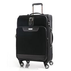던롭 NF112 24형 소프트 여행가방