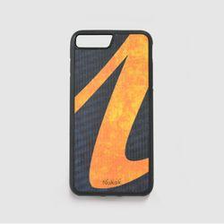 아이폰 7+ & 8+ 핸드폰케이스 34