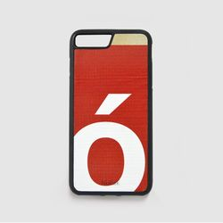 아이폰 7+ & 8+ 핸드폰케이스 36