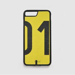 아이폰 7+ & 8+ 핸드폰케이스 37