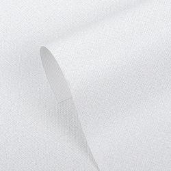 만능풀바른벽지 합지 FT93307-1 로지 오프화이트