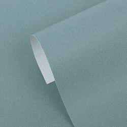 만능풀바른벽지 합지 H1071-5 셀리나 워터민트