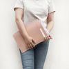 LG그램 13인치 ZD 970 980 990 노트북 파우치 케이스 가방 핑크