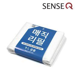 매직리필 220 (9L) 3매입 -  연속사용 리필비닐