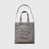 2Way Bag OS-Gray