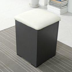 펜덤 화장대 의자 ABT014