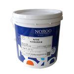 노루페인트 방청도료 녹전환제 녹카바 4kg