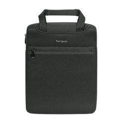 타거스 15.6형 노트북가방 버티컬 슬리브