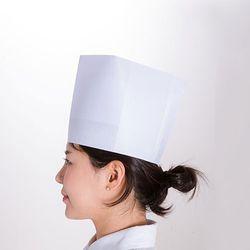 마스케어 일식종이모자