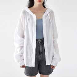 cutie flimsy hood shirts