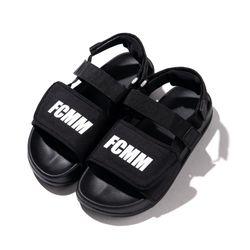 [FCMM] 챔프 - 블랙