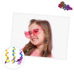 바캉스(Vaca) 아동머리띠 헤어핀 헤어밴드