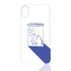 (Phone Case) Banananana 02